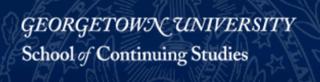 Georgetown SCS logo.png