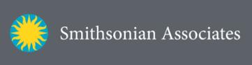 Smithson Associates.png
