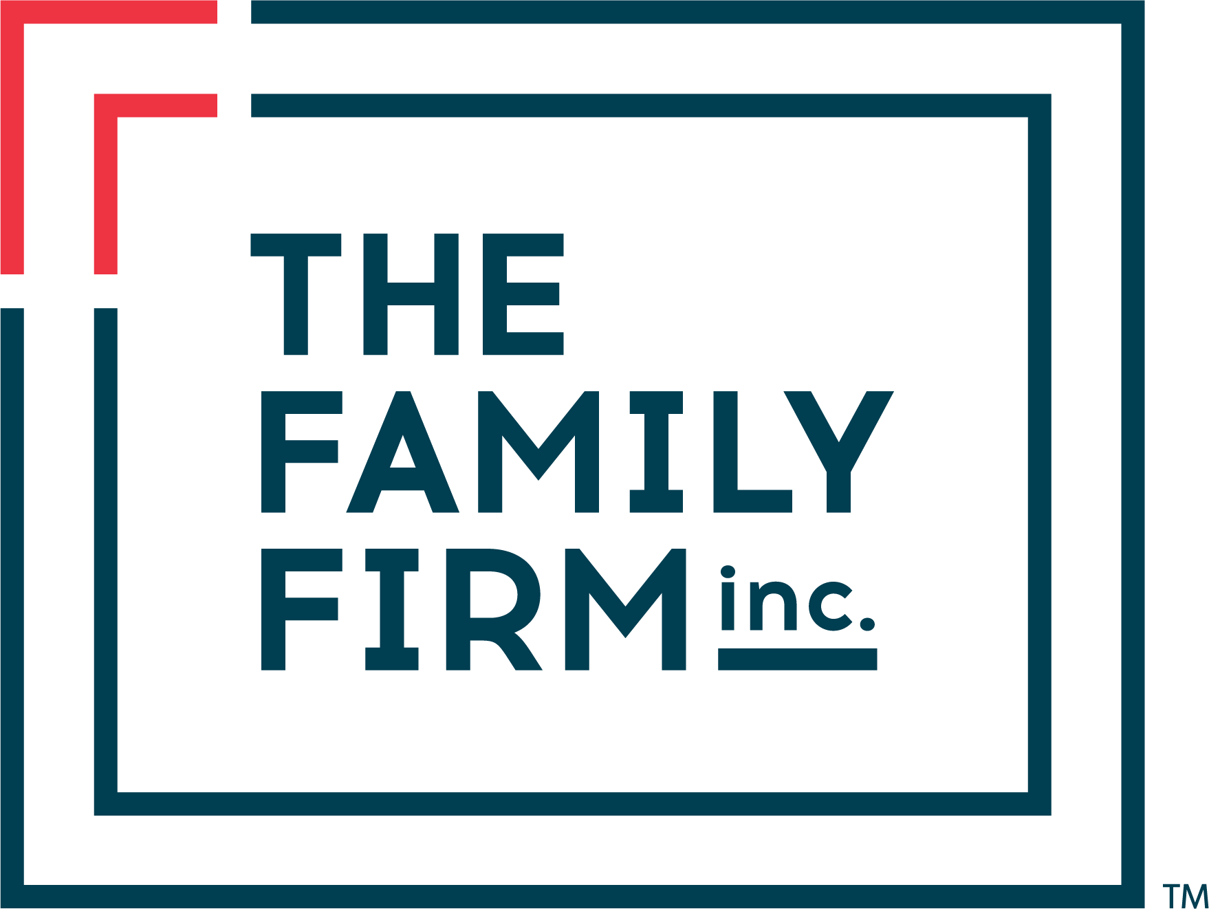The Family Firm Inc.